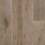 5829065 Legacy Oak/ Brown