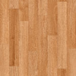 2m 5829008 Classic Oak / Natural
