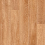 2m 5829006 French Oak / Medium Beige
